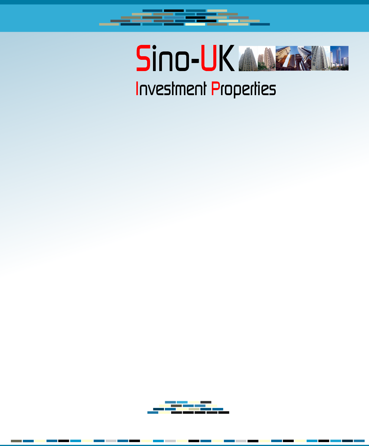 Sino-UK 
